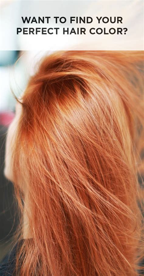 best drugstore red hair dye 142 best images about braids n such on pinterest