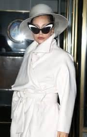 Trucker Hat Jaring House Of Gaga Imbong gaga hats stylebistro