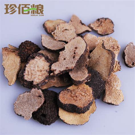 Ginseng Per Kilo s 233 ch 233 es truffe tranche chignon sauvage acheter