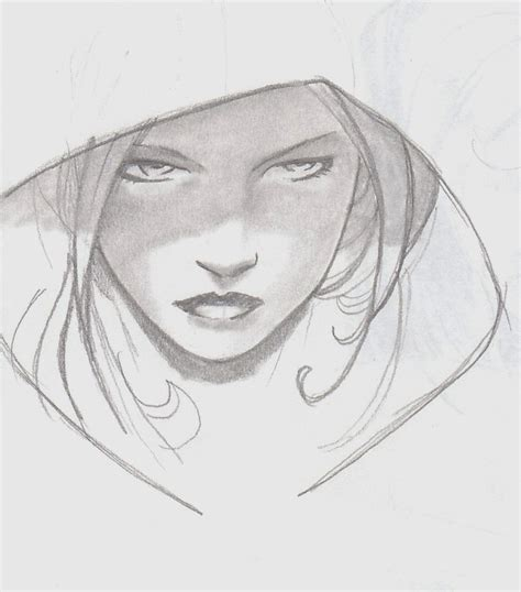 Sketches Cool by The 25 Best Cool Simple Drawings Ideas On
