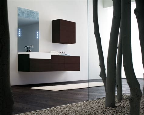 bathroom designs modern 30 pictures and ideas of modern floor tiles for bathrooms