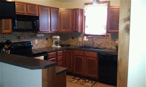kitchen cabinets easton pa remodeling kitchens kitchens iii