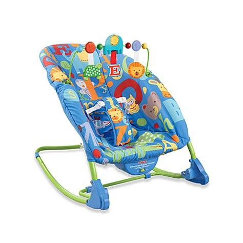 fisher price toddler bed buy infant to toddler rocker by fisher price 174 from bed