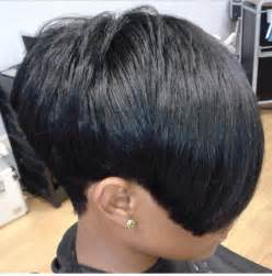 what is a persion hair cut pin by pekela riley on great hairstyles by salon pk