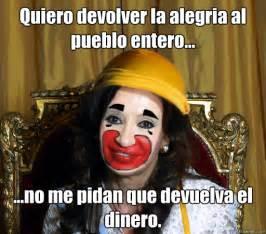 imagenes comicas anti k no hay argentinos con hambre noticias taringa