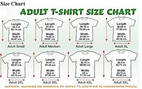 Longsleeve Vans Fonts bulk v neck plain line sleeve t shirt buy