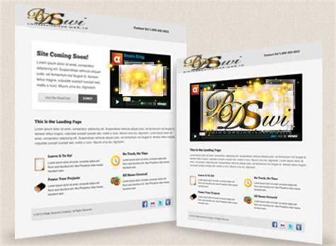 pembuatan rekening perusahaan bca membuat web perusahaan contoh web design company profile