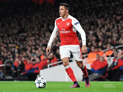 alexis sanchez january upgrade january transfers is alexis sanchez on his way out of