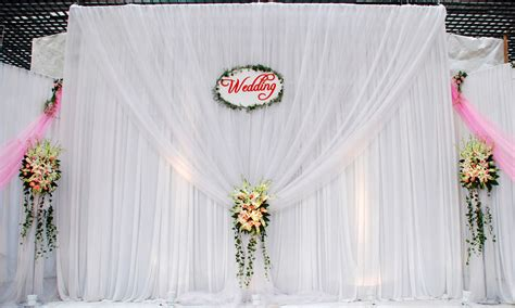 event drapes for sale pipe and drape manufacturer pipe drape for sale pipe and