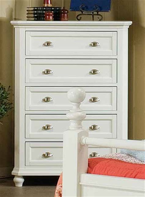 cottage style white bedroom furniture cottage style white finish bedroom furniture set
