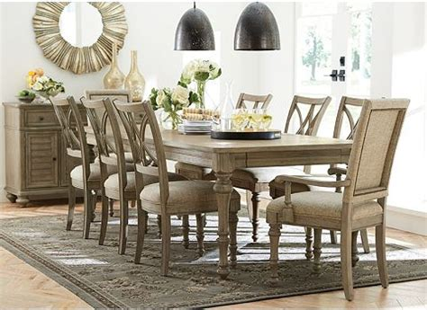 havertys dining room furniture stunning havertys dining room furniture photos