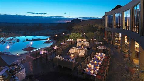 best four seasons hotel in the world best hotels around the world four seasons safari lodge