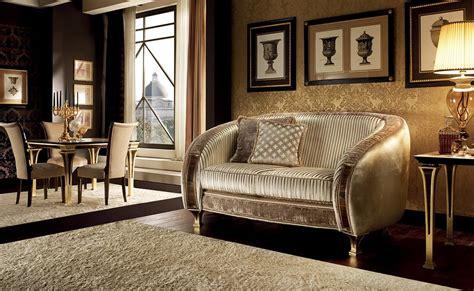 divani stile contemporaneo divani stile contemporaneo idee per il design della casa