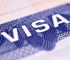 non immigrant visa under section 214 b u s visas some options to consider when you are refused a
