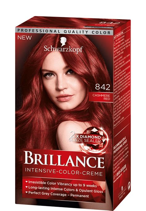 is it safe to color your hair when is it safe to color your hair when youre is it