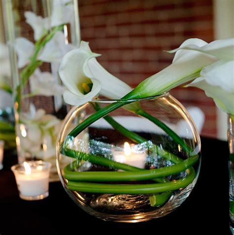 wedding centerpieces with calla lilies simply stunning flowers infinitely inspired