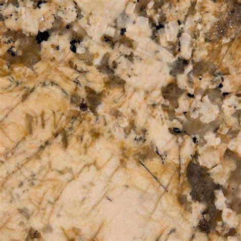 3 in x 3 in granite countertop sample in solaris