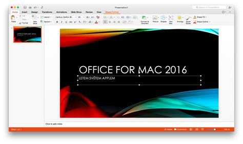 Free Office For Mac by Microsoft Office 2016 With Patch For Mac Torrent