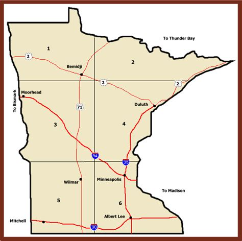 map of texas ghost towns ghost towns in minnesota