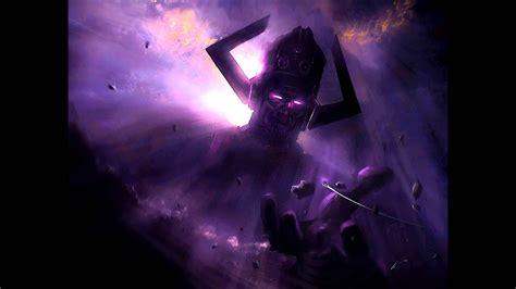 film marvel galactus an egyptian journal galactus new song youtube