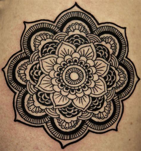 american tribal tattoo american sun turtle tattoos search