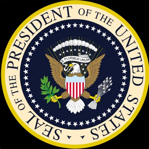 presidential seal rug freedom s lighthouse 187 oval office