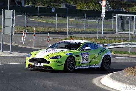 Aston Martin Gt4 by Aston Martin V8 Vantage Gt4 28 April 2015 Autogespot