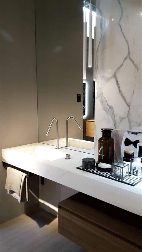 costo bagno nuovo top tendenze arredamento il nuovo classico with bagno nuovo