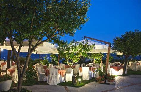 il giardino degli aranci napoli il giardino degli aranci monreale ristorante recensioni
