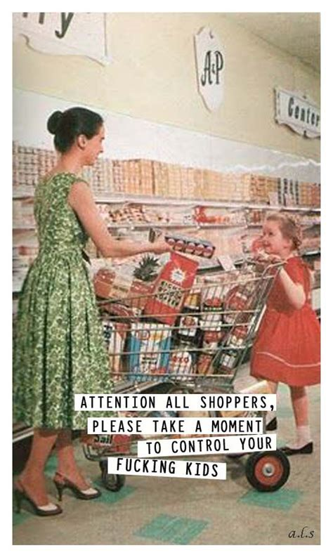 Grocery Meme - 25 best ideas about funny vintage on pinterest funny