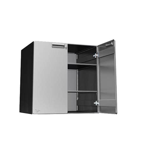 24 inch upper kitchen cabinets steel garage cabinet 30x30x24 inch upper in steel