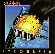 def leppard pyromania world tour 1983 full movie deborah harry def dumb and blonde 80s music album covers blondes