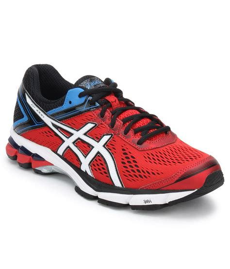 asics gt 1000 4 sport shoes buy asics gt 1000 4