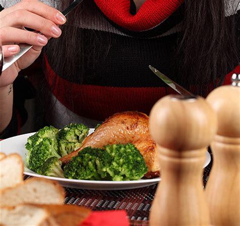 alimenti hanno ferro alimenti benefici contro la demenza notizie e novit 224
