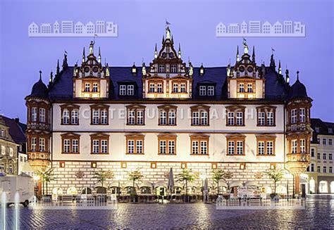 architekt coburg stadthaus coburg architektur bildarchiv