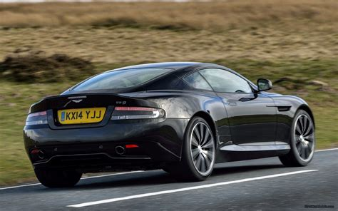 2019 Aston Martin Db9 by 2019 Aston Martin Db9 Car Photos Catalog 2019