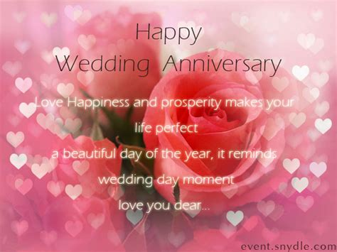 Wedding Anniversary Greeting Cards For And by Wedding Anniversary Cards Festival Around The World