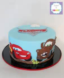 Lightning Mcqueen Car Template For Cake Best 25 Mcqueen Cake Ideas On Lightning