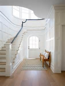 Decorating Foyers Hallways 1000 Images About Hallway And Entry On