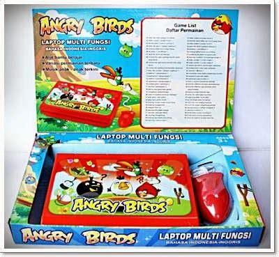 Laptop Transformeravengers 120 Fungsi Indonesia Inggris With Mouse laptop hello kity mainan edukasi anak multifungsi 207 barang unik china barang