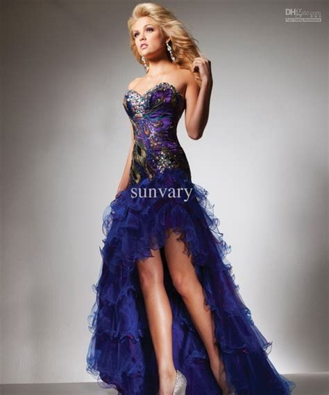 Glamours Dress glamorous gowns
