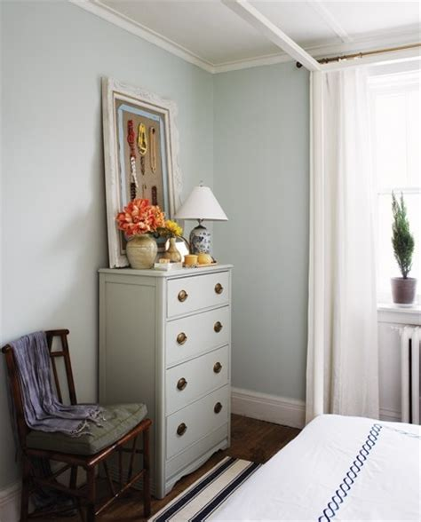 farrow and light blue bedroom 35 best images about farrow pale powder 204 on