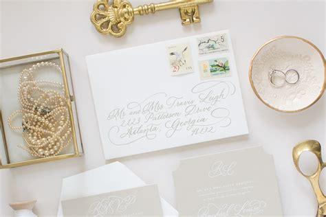 how many wedding invitations should i order banter and charm
