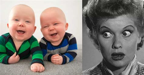 bad baby names bad baby names are outlawed and here are 10 that make the list