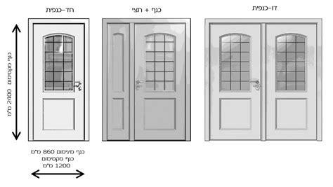 Standard Shower Door Height Door Height Door Measure New Construction Quot Quot Sc Quot 1 Quot St Quot Quot Rona Ca