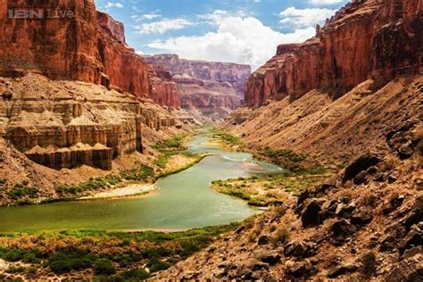 google images grand canyon take a rafting trip at the grand canyon with google street