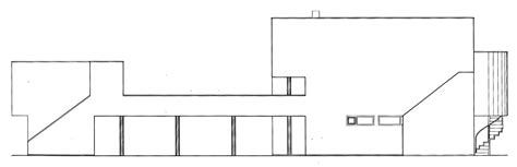house plan with photos