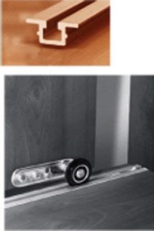 cabihaware cabinet bypass door hardware featuring