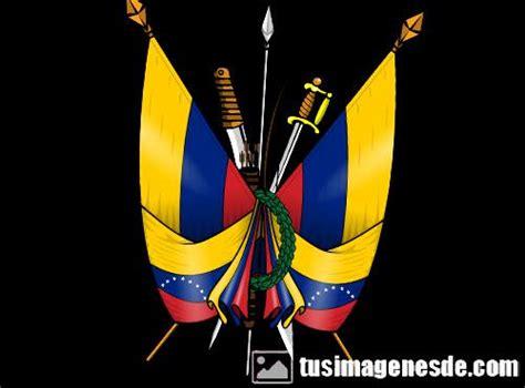 imagenes del escudo de venezuela actualizado im 225 genes de escudo de venezuela im 225 genes