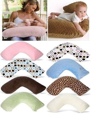 Bosom Baby Nursing Pillow by Pin By Lullaby On Bosom Baby Nursing Pillows